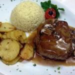 Biftek Antonijo (Small)