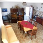 3_dnevna soba i kuhinja