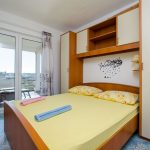 Apartmani Matan (4)