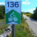 Bike Rogoznica - Oba su pala 2 (Medium)