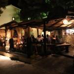 Budda Bar