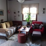 dnevna soba (Small)