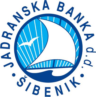 jadranska_banka_logo