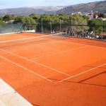 tenis ruzmarin
