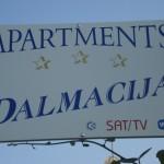 Apartmani Dalmacija 022 (Small)