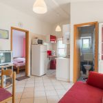 Apartments Roza (2)
