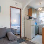 Apartments Roza (3)