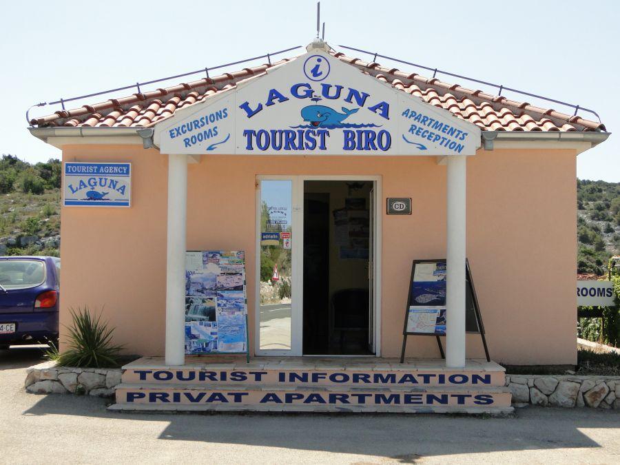 laguna-turisticka-agencija-2