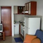 villa_branka_livingroom (Small)