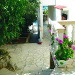 Apartmani BRACO (2)
