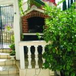 Apartmani BRACO (3)