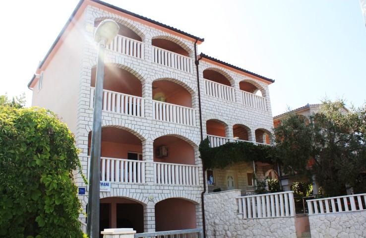 Apartmani Marina-GLAVNA SLIKA (Small)