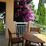 balkonc.Douglas-ROGOZNICA-md