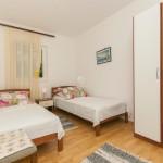 Apartman A1 mala soba (Small)