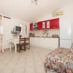 Apartman A2 dnevni boravak (Small)