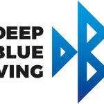 Deep_Blue_Diving_logo_B&B