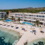 Resort Apartments Perla 1