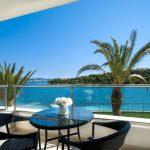 Resort Apartments Perla 3