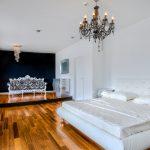 Resort Apartments Perla 6