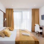 hotel-perla-2 (Small)