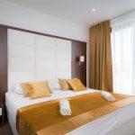 hotel-perla-3 (Small)