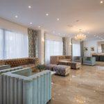hotel-perla-6 (Small)