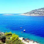 1_beach_Stivasnica (Small)