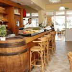 Sushi-bar i vinoteka (1)