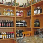 Sushi-bar i vinoteka (2)