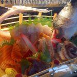Sushi-bar i vinoteka (3)