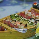 Sushi-bar i vinoteka (4)