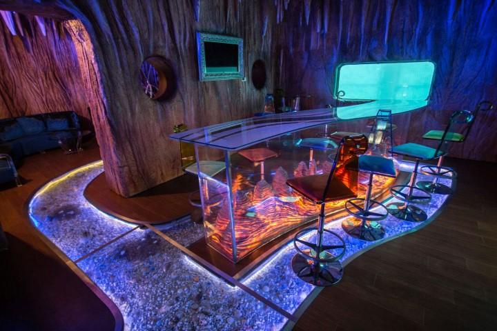 podmorska zmajeva-spilja (1)