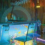 podmorska zmajeva-spilja (2)
