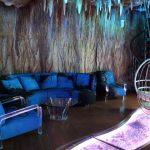 podmorska zmajeva-spilja (4)