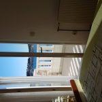 Apartmani Goleš (6) (Medium)